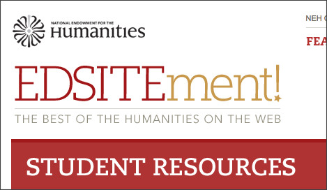 http://edsitement.neh.gov/student-resources?grade=1&subject=All&type=All