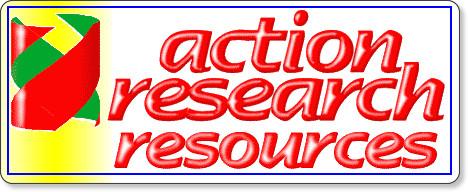 http://www.scu.edu.au/schools/gcm/ar/arhome.html