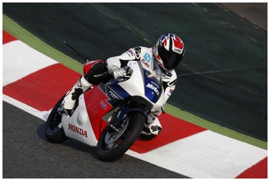 http://www.gizmag.com/honda-nsf250r-moto3-grand-prix/18811/