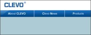 http://www.clevo.com.tw/en/index.asp