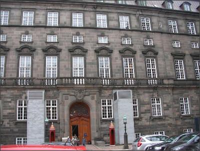 http://www.lares.dti.ne.jp/~tm230517/DTI_forFTP/Copenhagen_2010/CopenhagenCenter_2011_SANY0140.jpg