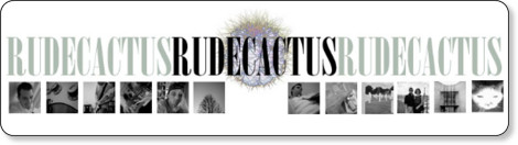 http://www.rudecactus.com/