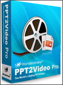 http://fr.giveawayoftheday.com/ppt2video-pro/