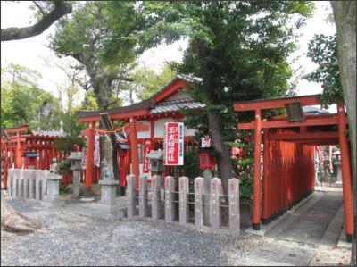http://www.web-hakuba.com/keiba/column/C/2012/Aichi/Nagoya-tb/Nagoya018.jpg