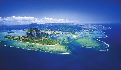 http://scienceblogs.com/startswithabang/files/2013/09/0000-St-Regis-Mauritius.jpg