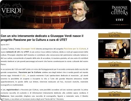 http://www.digital-pr.net/dmnr_utet/verdi.htm