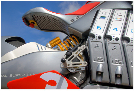 http://www.popsci.com/cars/article/2010-06/inside-story-motoczysz-e1pc-worlds-most-advanced-electric-motorcycle