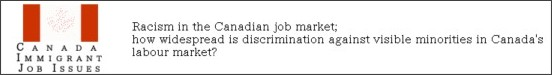 http://www.canadaimmigrants.com/