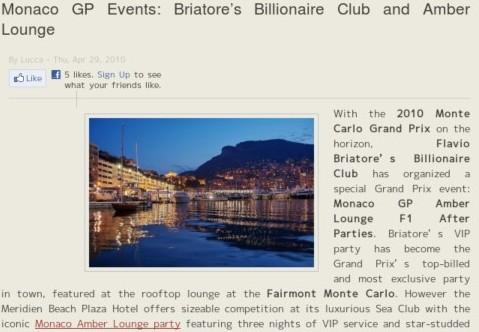 http://blog.paradizo.com/concierge-services/billionaires-club-monte-carlo-monaco/