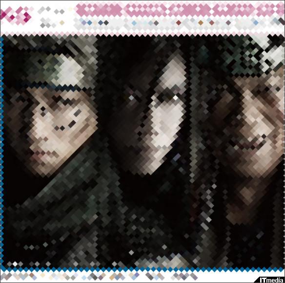 http://nlab.itmedia.co.jp/nl/articles/1501/24/news011.html
