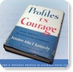 http://www.jfklibrary.org/Education/Profile-in-Courage-Essay-Contest.aspx