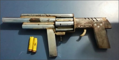 https://homemadeguns.files.wordpress.com/2015/03/revolvershotgun274improguns.jpg?w=1024