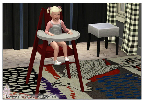 http://www.aroundthesims3.com/objects/room_dining_04.shtml
