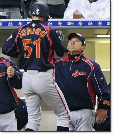 http://www.sanspo.com/baseball/images/090319/bsr0903191649027-p1.jpg