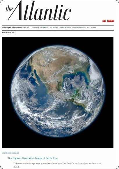 http://theatlantic.tumblr.com/post/16473907131/smithsonian-magazine-high-resolution-earth-photo