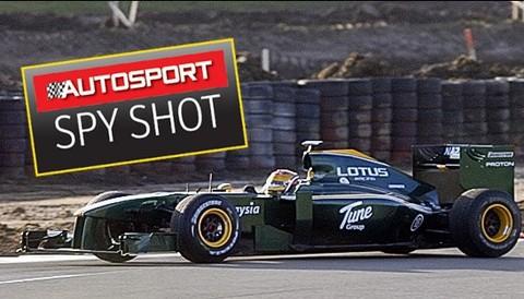 http://www.autosport.com/news/report.php/id/81365