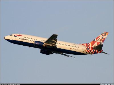 http://cdn-www.airliners.net/aviation-photos/photos/9/8/3/0360389.jpg