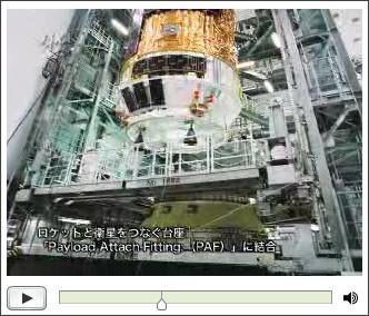 http://iss.jaxa.jp/library/video/spacenavi_wn090826.html