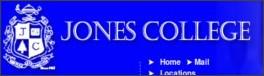 http://www.jones.edu/