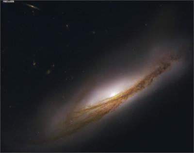 http://www.robgendlerastropics.com/NGC3190-HST-GendlerM.jpg