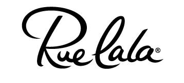 http://www.ruelala.com/invitation