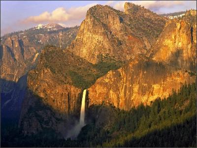 http://hqworld.net/gallery/data/media/38/bridalveil_falls__yosemite_valley_from_inspiration_point__yosemite_national_park__california.jpg