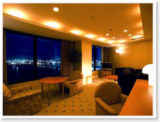 http://www.princehotels.co.jp/otsu/room/sky/room03.html