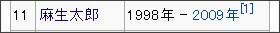 http://ja.wikipedia.org/wiki/%E6%97%A5%E6%9C%AC%E3%82%AF%E3%83%AC%E3%83%BC%E5%B0%84%E6%92%83%E5%8D%94%E4%BC%9A