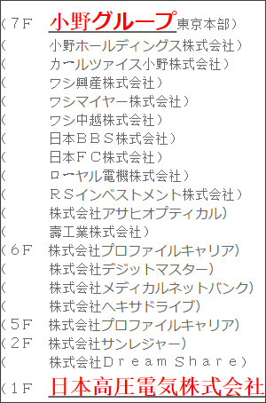 http://tokumei10.blogspot.com/2016/08/blog-post_314.html