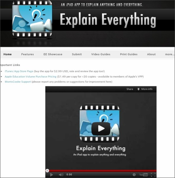 http://www.explaineverything.com/
