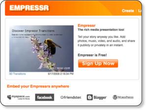 http://www.empressr.com/