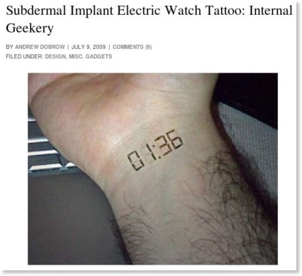 http://www.gearfuse.com/subdermal-implant-watch-tattoo/
