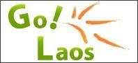 http://www.go-laos.com/