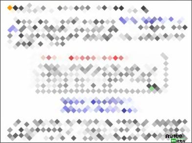 http://jibun.atmarkit.co.jp/lcom01/rensai/el/55/01.html