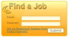 http://www.jobs.co.za/