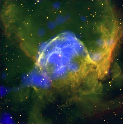 http://cdn4.sci-news.com/images/enlarge/image_2718e-Thors-Helmet-Nebula.jpg