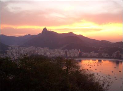 https://songbook1.files.wordpress.com/2012/04/rio-sunset_corcovado_1.jpg