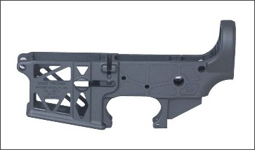 https://www.ghostrifles.com/collections/ghost-firearms-lowers/products/ghost-skeletonized-stripped-lower-receiver-tungsten-grey