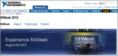 http://www.ni.com/niweek/