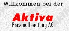 http://www.aktiva.ch/
