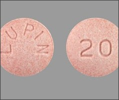 http://www.drugs.com/imprints/lupin-20-6432.html