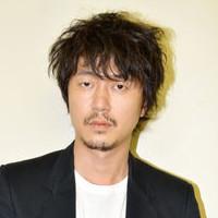 新井浩文の写真