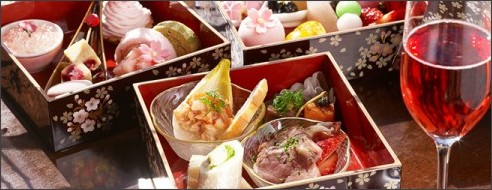http://www.princehotels.co.jp/takanawa/restaurant/komyo/sakuramatsuri/2015/