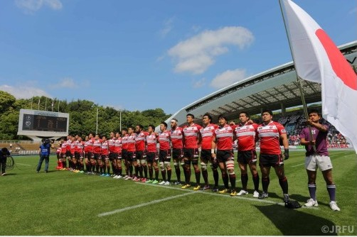 https://www.rugby-japan.jp/wp-content/uploads/2015/06/A36T1722-1280x853.jpg