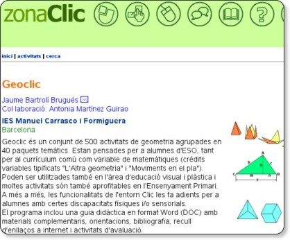 http://clic.xtec.net/db/act_ca.jsp?id=1308