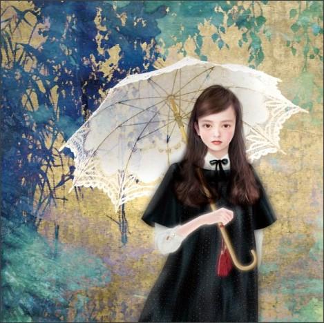 http://www.gallerycomplex.com/schedule/ACT162/yokota_miharu.html