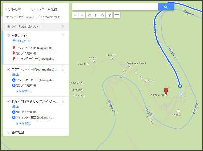 https://www.google.com/maps/d/u/0/edit?mid=z-Q3Qr7GhRNU.kaAGU8cxBSQY