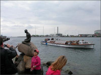http://www.lares.dti.ne.jp/~tm230517/DTI_forFTP/Copenhagen_2010/CopenhagenCenter_2011_SANY0085.jpg