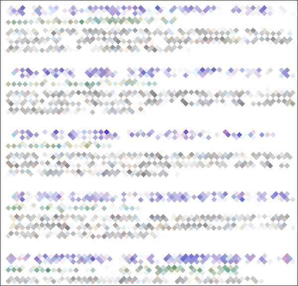https://www.google.co.jp/#q=%E5%BF%96%E5%BA%A6+%E9%99%9B%E4%B8%8B&*