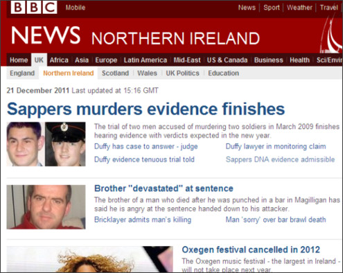 http://www.bbc.co.uk/news/northern_ireland/
